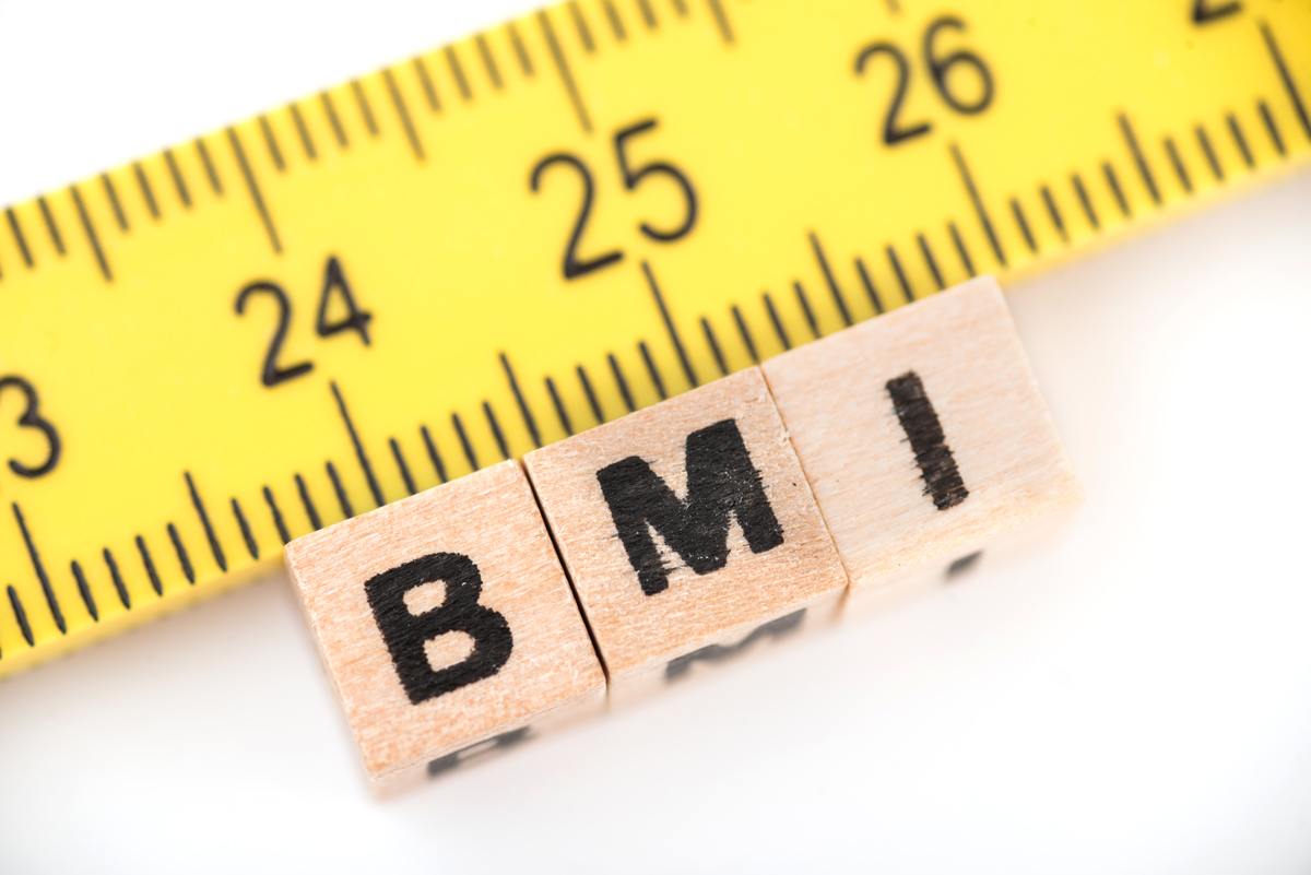 antriebskraft.ch - BMI
